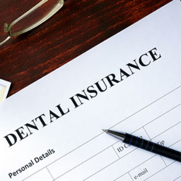 American Dental Insurance Not Worth the Trouble