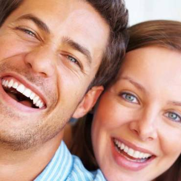 Getting Dental Implants in Mexico: A Quick Guide