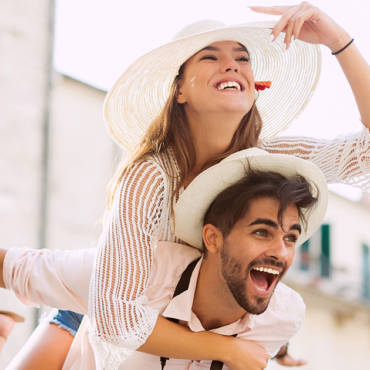 Dental Tourism in Mexico Can Save You Big Money & Leave Smiling