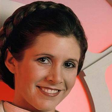 Carrie Fisher's death linked to Sleep Apnoea and other causes