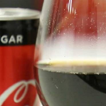 Diet and Sugar Free Sodas: An enemy to your teeth and health?