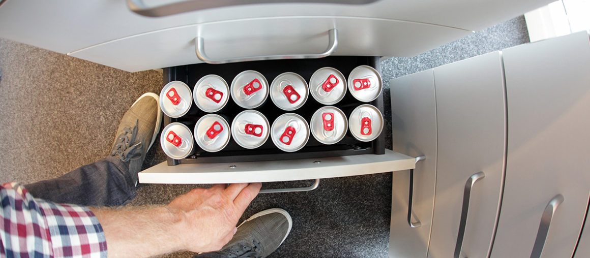 Energy Drinks: Are these Beverages Killing my Teeth?