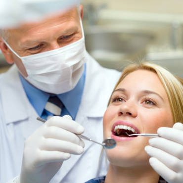 Dental Check Up: Do I Need Visit my Dentist Every Six Months?