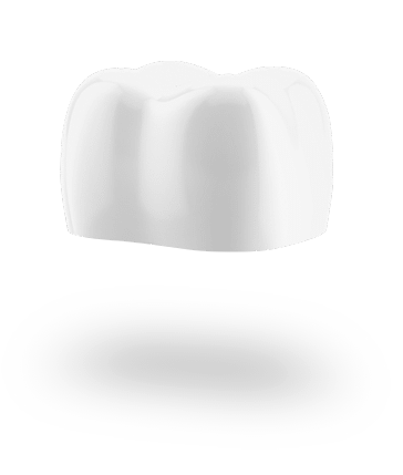 dental crown in mexico
