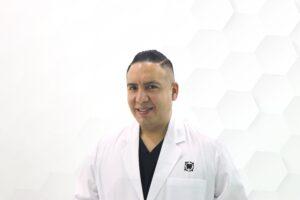 our team of tijuana dentist