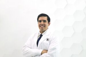 Our team of tijuana dentists